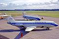 BAC 1-11 413 D-ALLI Bavaria SPK 08.69 edited-2.jpg