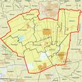 BAG woonplaatsen - Gemeente Dantumadiel.png