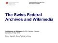 BAR-Wikimedia-SUPSI-2015-05-05.pdf
