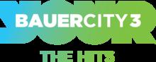 BAUER CITY3-pejzaĝkontaktvortumo CMYK.png