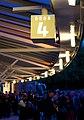BBC Proms at the Royal Albert Hall (5951998264).jpg