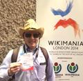 BD2412 at Wikimania 2014.png