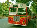 BEST-bus-front.jpg
