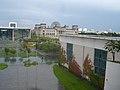 BK Blick auf Reichstag.JPG