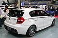BMW 130i rear.jpg