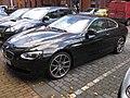 BMW 640i (8057984410).jpg