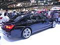 BMW Activehybrid 7L M Sport F02 (15805599148).jpg