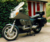BMW K100RT (1984).png