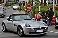 BMW Z8 - Flickr - Alexandre Prévot (2).jpg