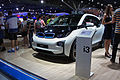 BMW i3 SAO 2014 0617.JPG