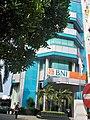 BNI - panoramio.jpg