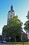 BRB-Gotthardtkirche1.jpg