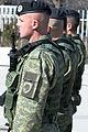 BRSH FAK-KAF Kosovo Armed Forces.jpg