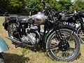 BSA M20 (1940) - 18560744290.jpg