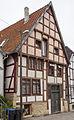 BS Schennershagen-4 62.jpg