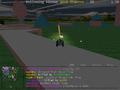 BZFlag-Observer Mode.png