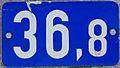 B 182 36,8.JPG