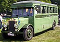 B Scania-Vabis 3243 Bus 1927.jpg