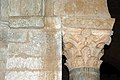 Baños de Cerrato 07 basilica by-dpc.jpg