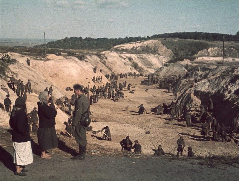 Babi Yar-06-194.jpg