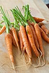 Baby carrots - jules.jpg