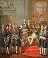 Bacciarelli Granting of the Constitution.jpg