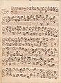 Bach, Fugue en fa majeur, BWV 880 (Ms. P 430, Berlin).jpg