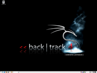 Back Track 4 portable desktop.png