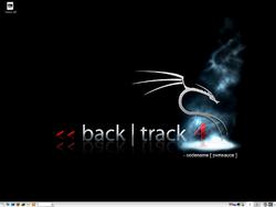 Back Track 4 portable desktop.png