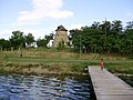 Backa Topola - panoramio.jpg