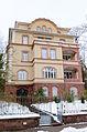 Bad Kissingen, Prinzregentenstraße 19-004.jpg