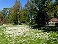 Bad Sassendorf – Kurpark - Blumenwiese - panoramio.jpg