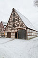 Bad Windsheim, Fränkisches Freilandmuseum, Nr. 068-002.jpg