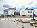 Baden56-mairie-byRundvald.jpg