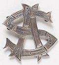 Badge (AM 2001.25.163-1).jpg