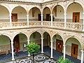 Baeza - Palacio Jabalquinto 23.jpg