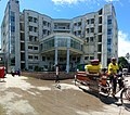 Bagerhat 250 bed hospital.jpg