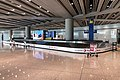 Baggage carousel 30 at ZBAA T3 (20190717163149).jpg