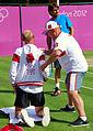 Baghdatis and Davydenko.jpg