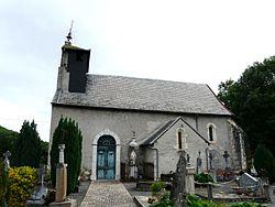 Bagiry église (1).jpg