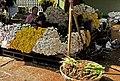 Bago, mercado 15.jpg