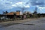 Bahamas 1989 (762) San Salvador Airport (25679671694).jpg