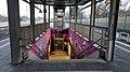 Bahnhof Nienburg Unterführung 1902140701.jpg