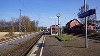 Bahnhof Rommerskirchen 2016.jpg