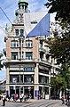 Bahnhofstrasse - Haus zur Trülle 2011-08-10 12-20-30 ShiftN2.jpg