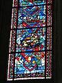 Baie 13 - détail 5 - chapelle Saint-Pierre-Saint-Paul, cathédrale de Rouen.jpg