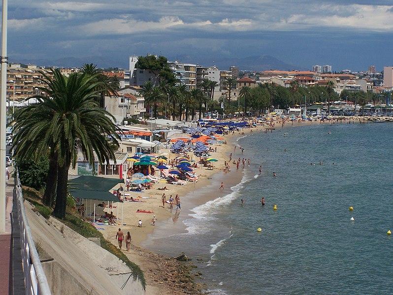 Hotel Costa Azzurra Agrigento Spa