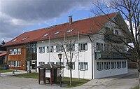 Baierbrunn Rathaus-1.jpg