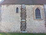 Bailleau-l'Évêque - Eglise Saint-Étienne 2