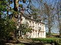 Bailleul-sur-Thérain (60), château au hameau de Froidmont 4.jpg